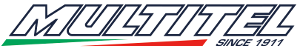 Liftgruppen | Brand Logo